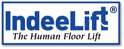 The 3rd Annual Myositis Empower Walk is sponsored by IndeeLift