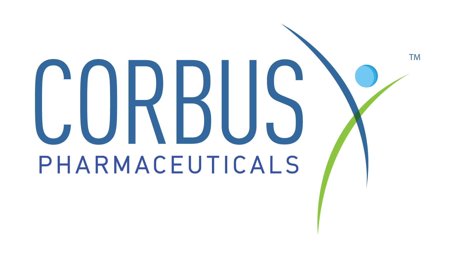 The 3rd Annual Myositis Empower Walk is sponsored in part by Corbus Pharmaceuticals
